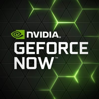 Geforce Now Nedir ?