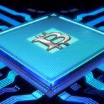 Bitcoin Mining Nedir ?