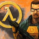 Half Life 3 Değil de Neden Half Life: Alyx?