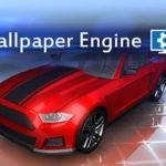 Wallpaper Engine Nedir?