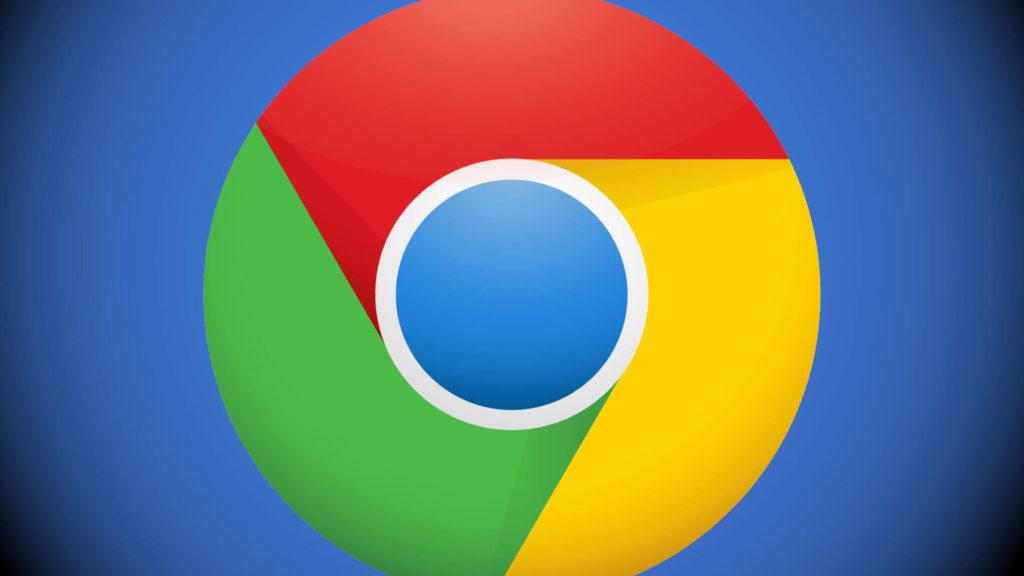 Google Chrome, Google firmasının geliştirdiği açık kaynak kodlu bir internet tarayıcısıdır.
