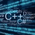 Yazılım Nedir? Yazılım Dilleri Ne İşe Yarar?