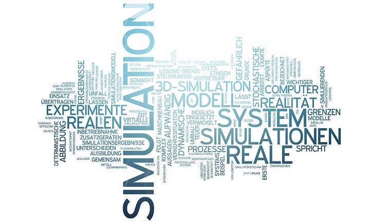 """Bu oyunlara göz atarak """"En iyi simülasyon oyunları"""" adında bir liste çıkardık. Bu listeye en iyi pc simülasyon oyunları da diyebiliriz çünkü aşağıdaki oyunların tümü pc'de de oynanabilmektedir."""