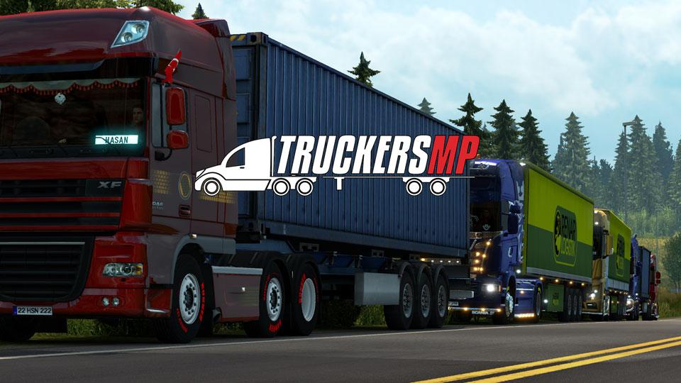 Euro Truck Simulator 2, SCS Software tarafından çıkarılmış bir simulasyon oyunudur. ETS 2 olarak da geçen oyun günümüz avrupasını temel almıştır.  Scania, Volvo, MAN, DAF, Iveco, Renault ve Mercedes- Benz olmak üzere 7 farklı lisanslı çekici bulunduran oyun oyunun başında kurduğumuz taşıma şirketini geliştirme üzerine kurulu.