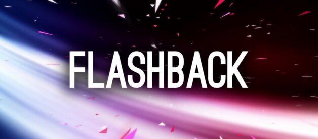 Flashback Nedir?