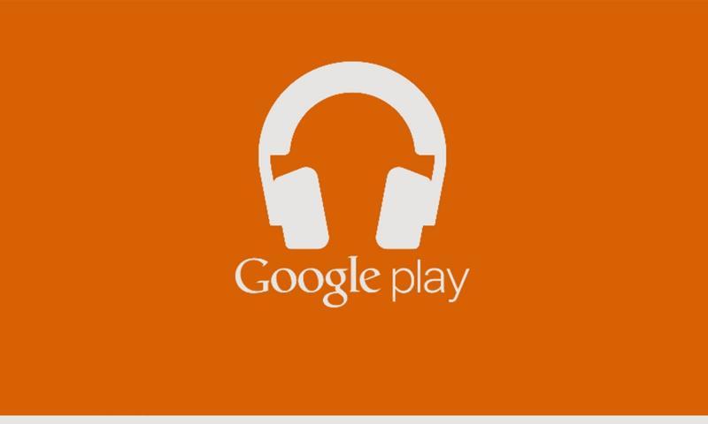Google Play Müzik Ne Zaman Kapanacak