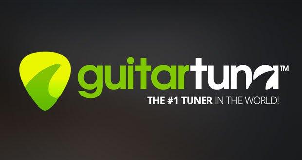 Söz konusu enstrüman olunca aklımıza ilk gelen şeylerden biri olan akort etme konusununda yardım almamak kaçınılmaz bir durum. Hele de yeni başlıyorsanız daha doğrusu şan kulağınız yoksa akort etme programına ihtiyaç duymanız gayet normal. İşin diğer bir kısmı ise bilmediğimiz bir konuda hangi programın bize daha doğru sonuç vereceği. Şimdi size en iyi akort etme programlarından biri olan Guitar Tuna'yı tanıtacağım.
