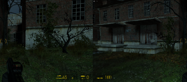 Oyun İçi FPS Nedir?