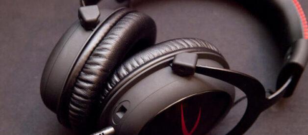 Oyuncu Kulaklığı Nedir ? Normal Kulaklık İle Aralarında Ne Fark Vardır ?