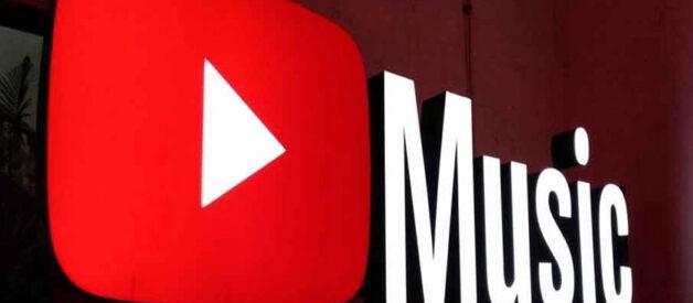Google Play Müzik Kapanıyor