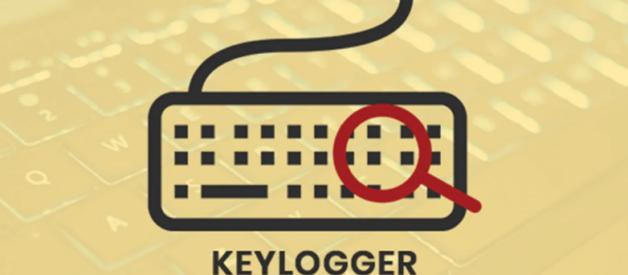 Keylogger Nedir? Nasıl Bulaşır?