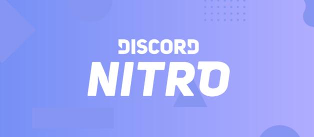 Discord Nitro Ve Avantajları Nedir ?