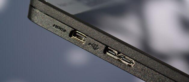 HDMI Nedir ? HDMI Kablo Ne İşe Yarar ?
