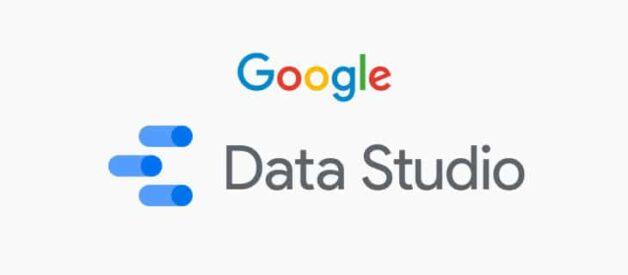 Google Data Studio Nedir ?