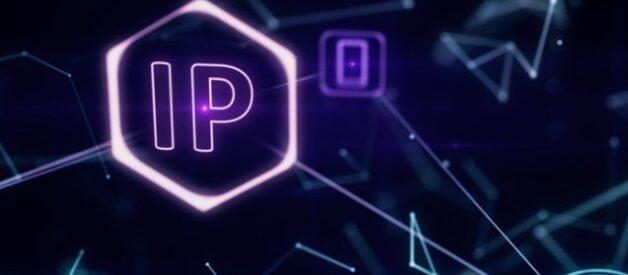 IP Nedir ? IP Adresi Bulma ve Değiştirme