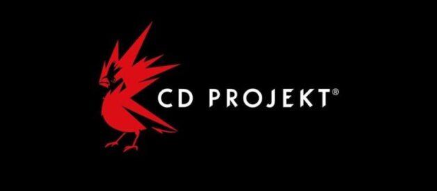 Yükselen Değer 'CD Projekt' Artık Avrupa'nın En Değerli Oyun Şirketi!