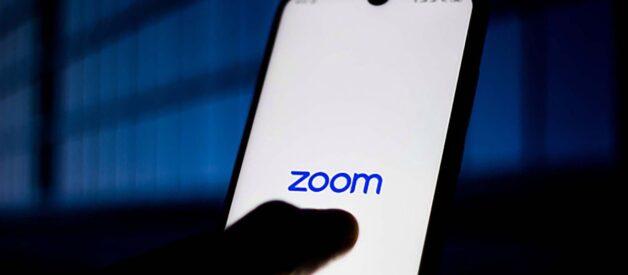 Sık Yaşanan Zoom Hataları ve Çözümleri