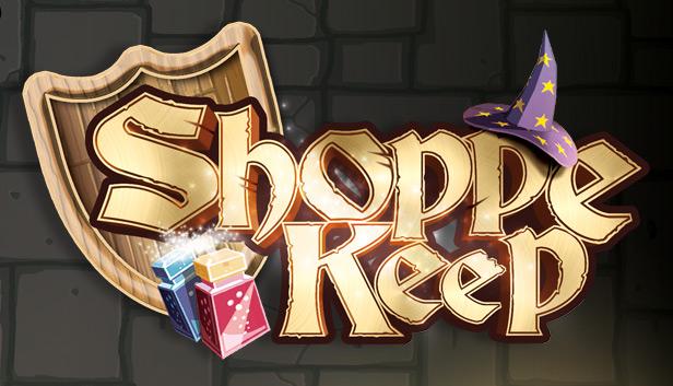 Düşük Sistem Gereksinimli Oyunlar Shoppe Keep