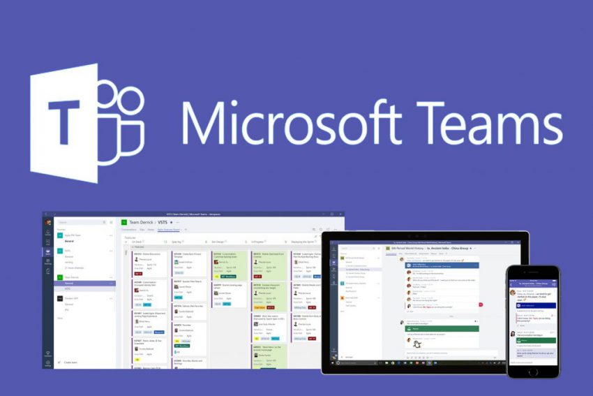 Ücretsiz plan ihtiyacınız olan hemen hemen her şeyi sağlar. Ancak Microsoft Teams'in aşağıdaki özellikleri yalnızca ücretli sürümde geçerlidir: