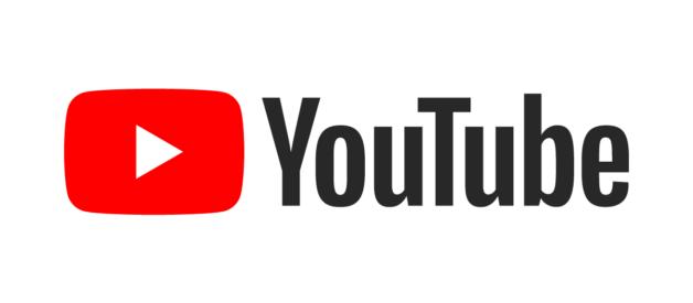 You Tube mp3 İndirme