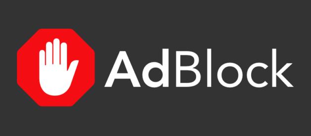 AdBlock Nedir?