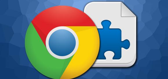 Kullanışlı 4 Google Chrome Eklentisi