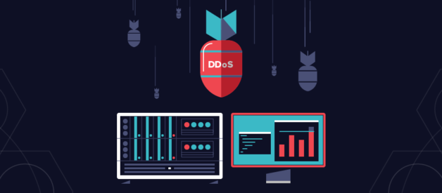 DDos Saldırısı Nedir? Siber Saldırılar