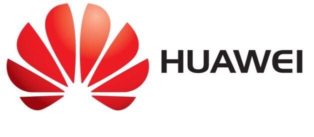 Huawei Araç İçi Akıllı Ekran Tanıtım Videosu Yayınlandı!
