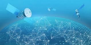 İnternetin Öncüsü 'ARPANET' Nedir?