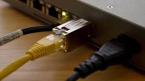 VDSL ve ADSL Arasındaki Fark Nedir?
