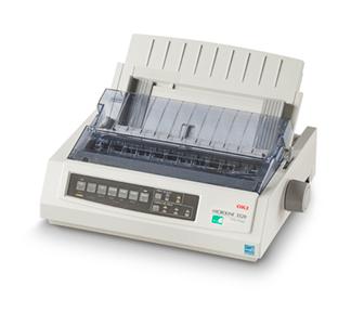 lazer yazıcı nedir? nokta vuruşlu yazıcı