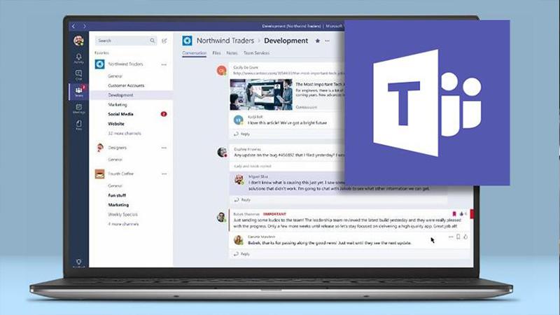 """Pandemi döneminde Microsoft Teams kullanımı sıra dışı şekilde arttığı için bazı erişim problemleri yaşanmaya başlandı. """"Microsoft Teams açılmıyor"""" veya """"Microsoft Teams'e giremiyorum"""" diyen kullanıcılar için bilinen hata kodları aşağıdaki sayfada derlendi."""
