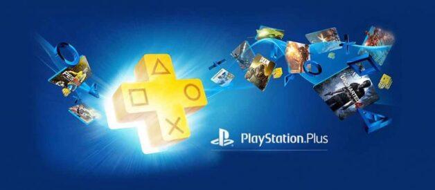 Kasım Ayı PS Plus Oyunları (2020)