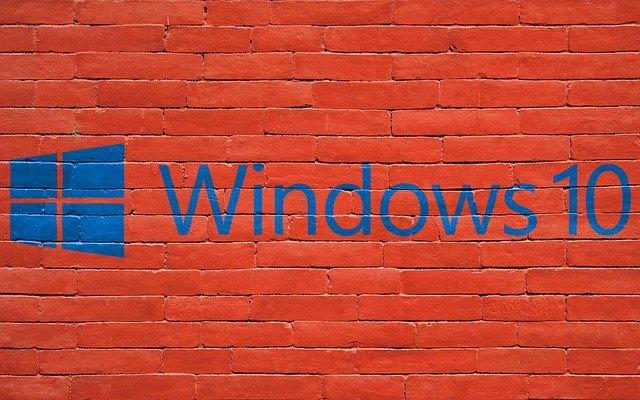 Windows 10 Home ve Pro Farkı