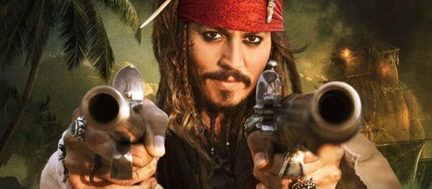 Yasal Olan Film İndirme Siteleri