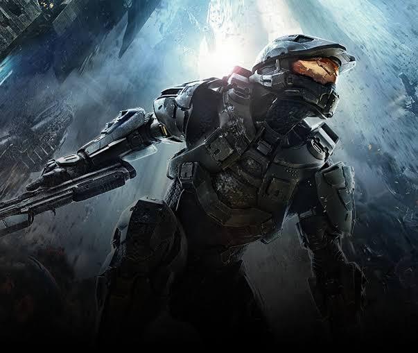Halo 4 PC'ye Geldi