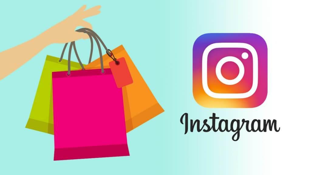 Instagram Alışveriş özelliği ile aradığınız ürünün yüzlerce çeşidini saniyeler içerisinde görebilir, fiyat bilgilerine erişebilir, aynı ürünün değişik modellerine göz atabilir ve beğendiğiniz ürünü saniyeler içerisinde satın alabilirsiniz.