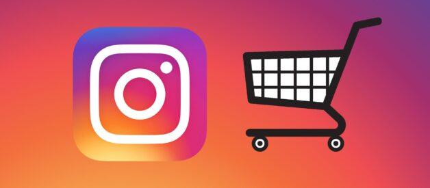 Instagram Alışveriş Özelliği Nedir? Nasıl Aktif Edilir?