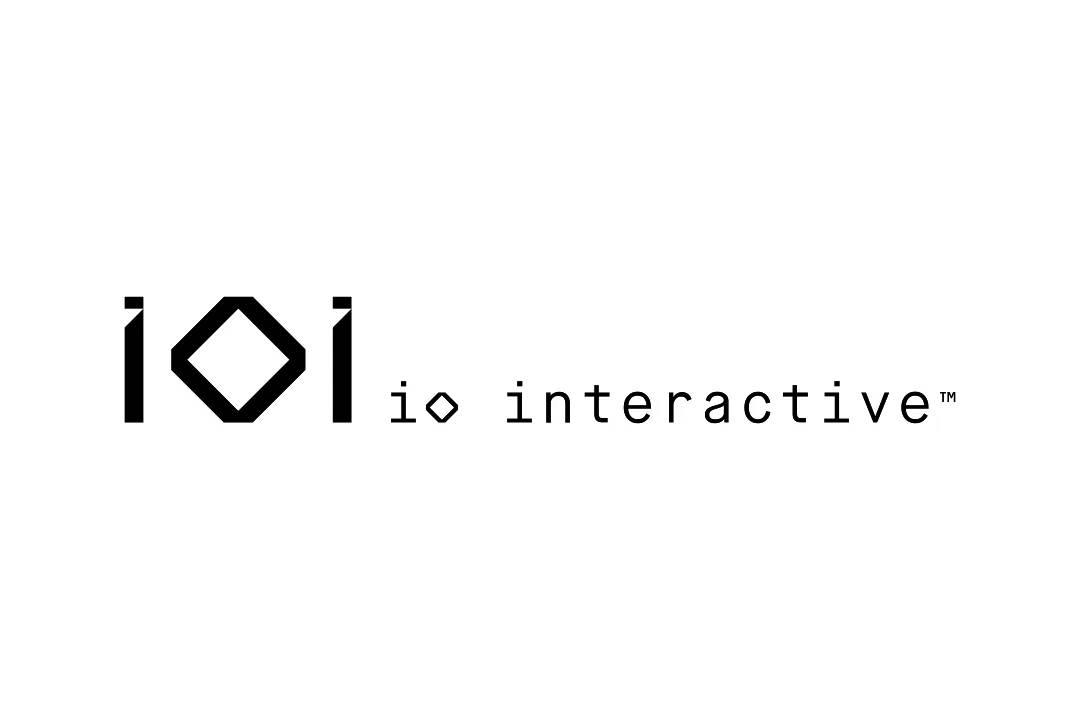 IO Interactive'den Yeni Proje