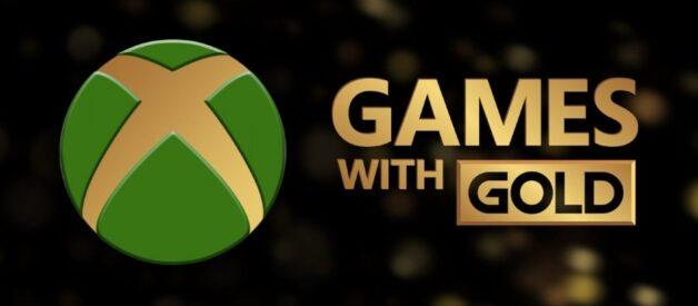 Xbox Ocak Ayı Ücretsiz Oyunları