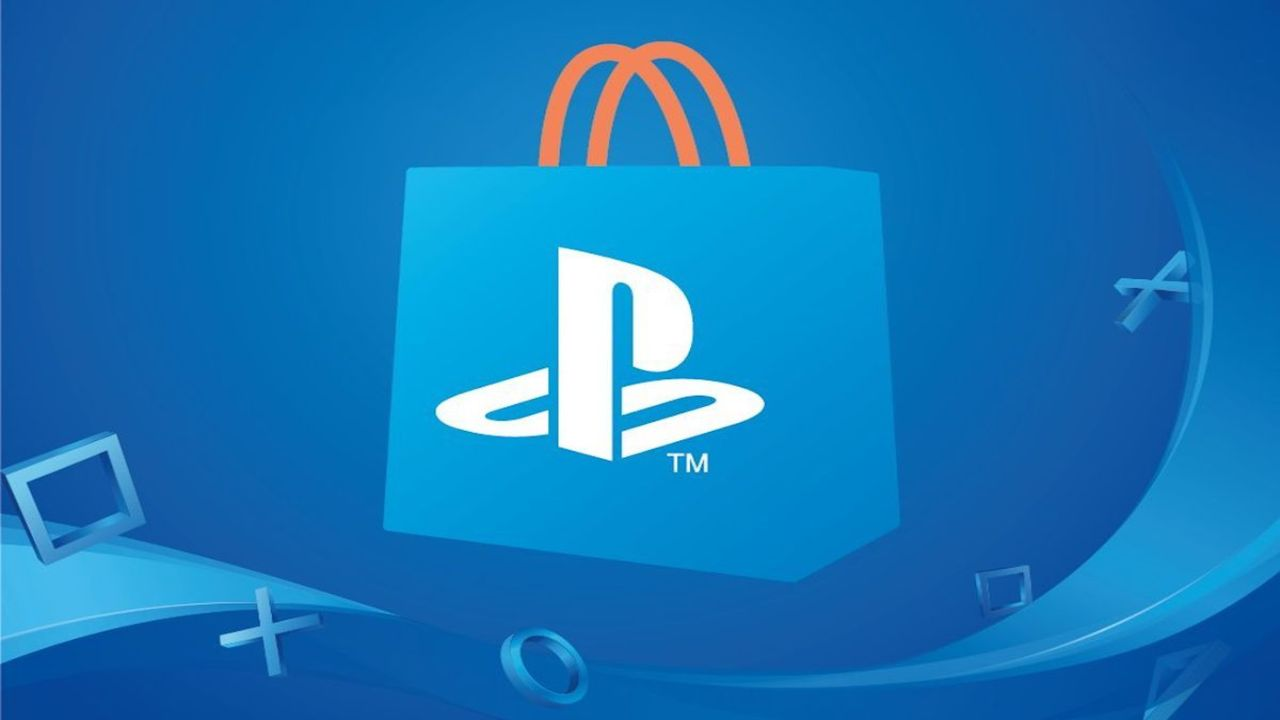 PlayStation Store'da Black Friday Kampanyası Başladı