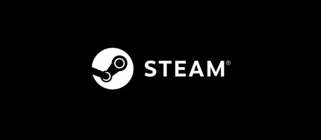 Steam Ödülleri İçin Geri Sayım Tekrar Başladı