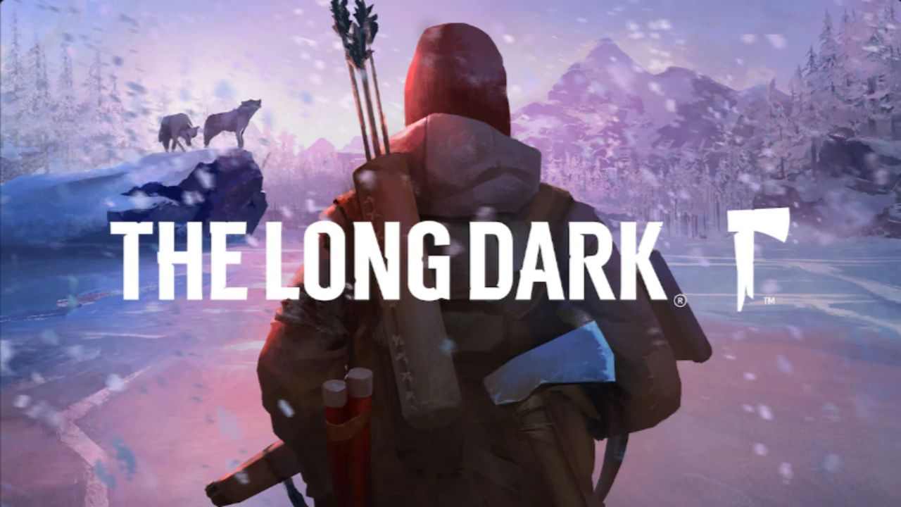 epic games'in gizemli oyunu the long dark