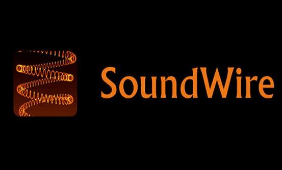 SoundWire Nedir? Telefonu Hoparlör Olarak Kullanmak