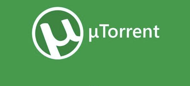Torrent Hızlandırma Nasıl Yapılır?